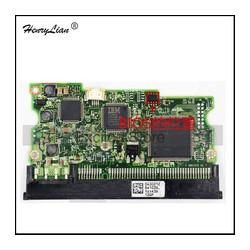 PCB Hitachi B 08K1972 01