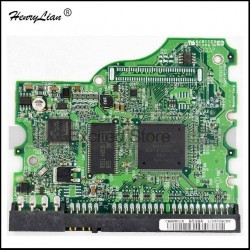 PCB Maxtor 302007101