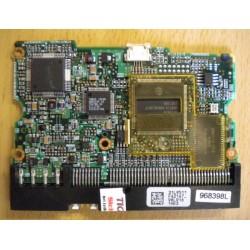 PCB IBM B 36H5487 01
