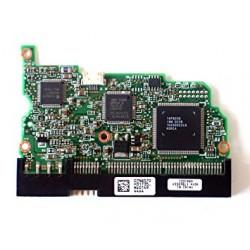 copy of PCB IBM B 36H5487 01