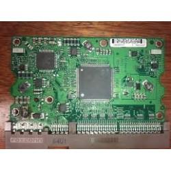 PCB Seagate 100306042 REV A