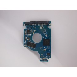 PCB Seagate 1000591678 REV A