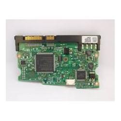 PCB Hitachi 0A30363 01