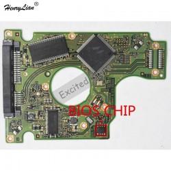 PCB Hitachi 220 0A90427 01