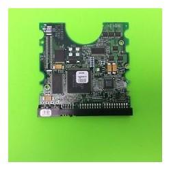 PCB Maxtor 301233100