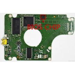PCB M8_329_REV.02