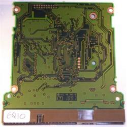 PCB 10-111404-01 REV A