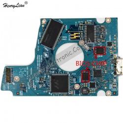 PCB Toshiba G003189A