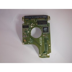 PCB Samsung BF41-00249B 01