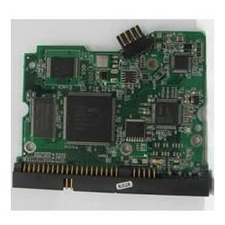 PCB 2060-001129-001
