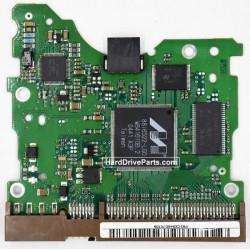 PCB BF-00082A