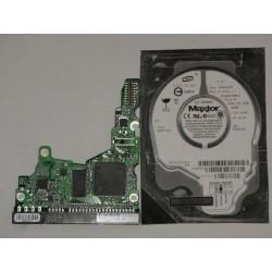 PCB 302077100