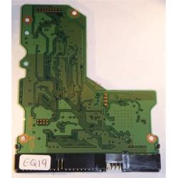 PCB 100291893 REV A