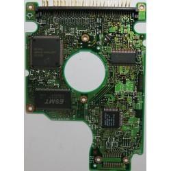 PCB IBM 32036H606201