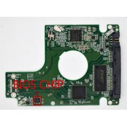 PCB WD  2060-771960-000