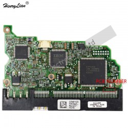 PCB IBM 07N9100