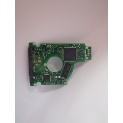 PCB Seagate 100397877 REV B