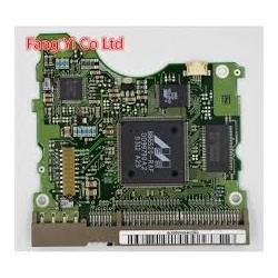 PCB Samsung BF41-00204B