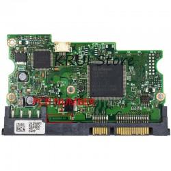 PCB Hitachi  0A29582