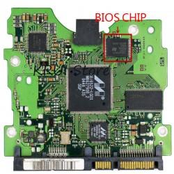PCB Samsung BF41-00084A