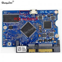 Hitachi 110 0A90159 01
