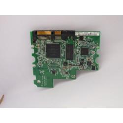 PCB Maxtor 301931102