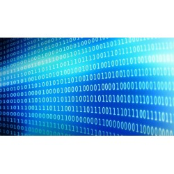 Software Data Recovery