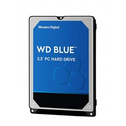 copy of Seagate Barracuda 1To