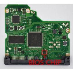 PCB 100530699