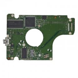 PCB Samsung  BF41-00311A