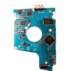 PCB Toshiba G4330A