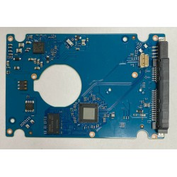 PCB Seagate 100794976 REV C