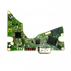PCB WD 2060-800067-001 REV P1
