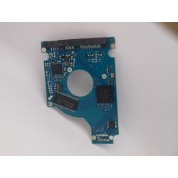 PCB Seagate 100611631 REV A