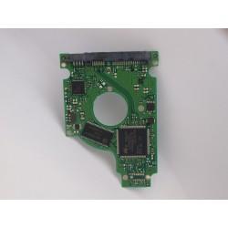 PCB Seagate 100428132HB REV B