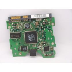 PCB Samsung pl4os REV.04