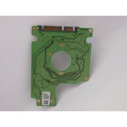 PCB Hitachi 220 0A90002 01