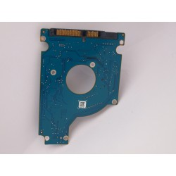 PCB Seagate 100654403 REV B