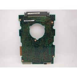 PCB Seagate 75788628-A