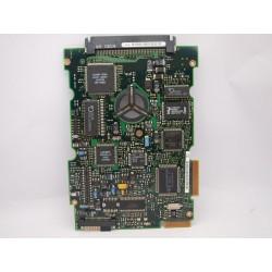 PCB Seagate 75789805-A
