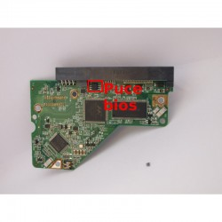 PCB WD 2060-701590-001