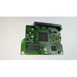 PCB seagate 100268303 REV A