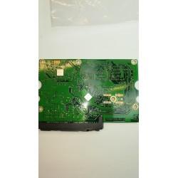 PCB seagate 100337233 REV B