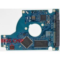 PCB Seagate 100609264