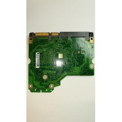PCB seagate 100466824