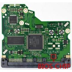 PCB Seagate 100475720 REV A