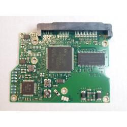 PCB seagate 100504364 REV B