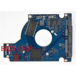 PCB Seagate 100565308  REV A