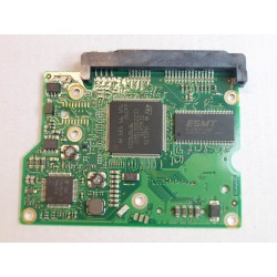 PCB seagate 100532377 REV B