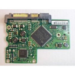 PCB seagate 100355589 REV C